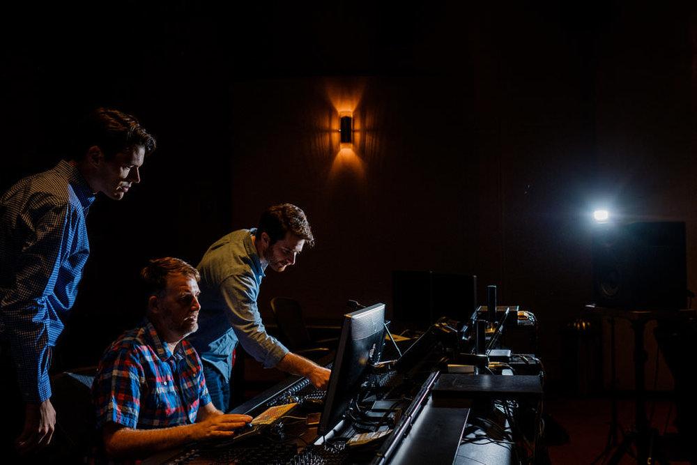 2-deluxe-sound-studio-los-angeles-freelance-photographer-040.JPG