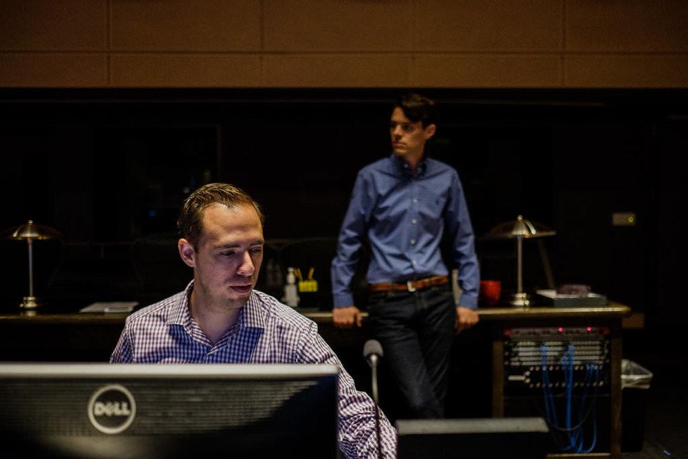2-deluxe-sound-studio-los-angeles-freelance-photographer-043.JPG