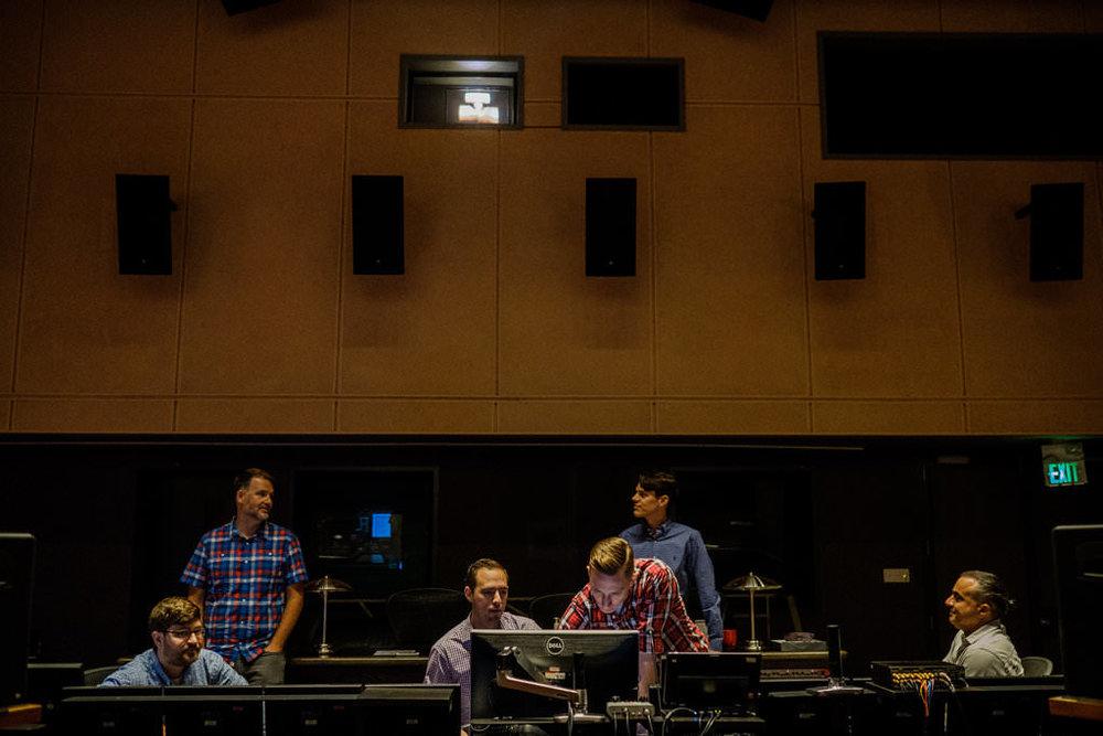 2-deluxe-sound-studio-los-angeles-freelance-photographer-044.JPG