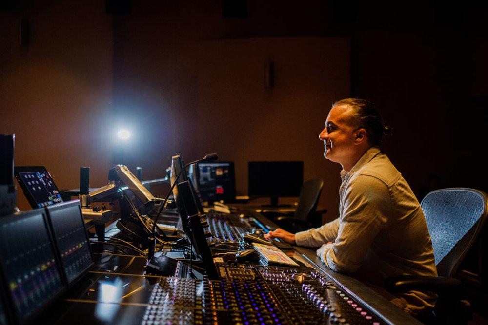 2-deluxe-sound-studio-los-angeles-freelance-photographer-049.JPG