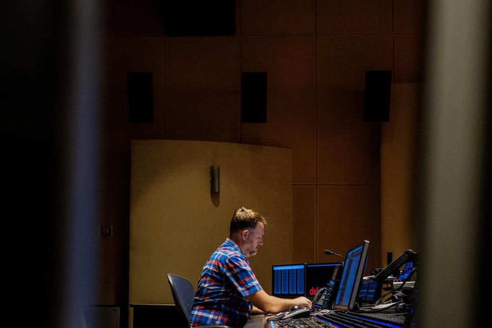 2-deluxe-sound-studio-los-angeles-freelance-photographer-050.JPG