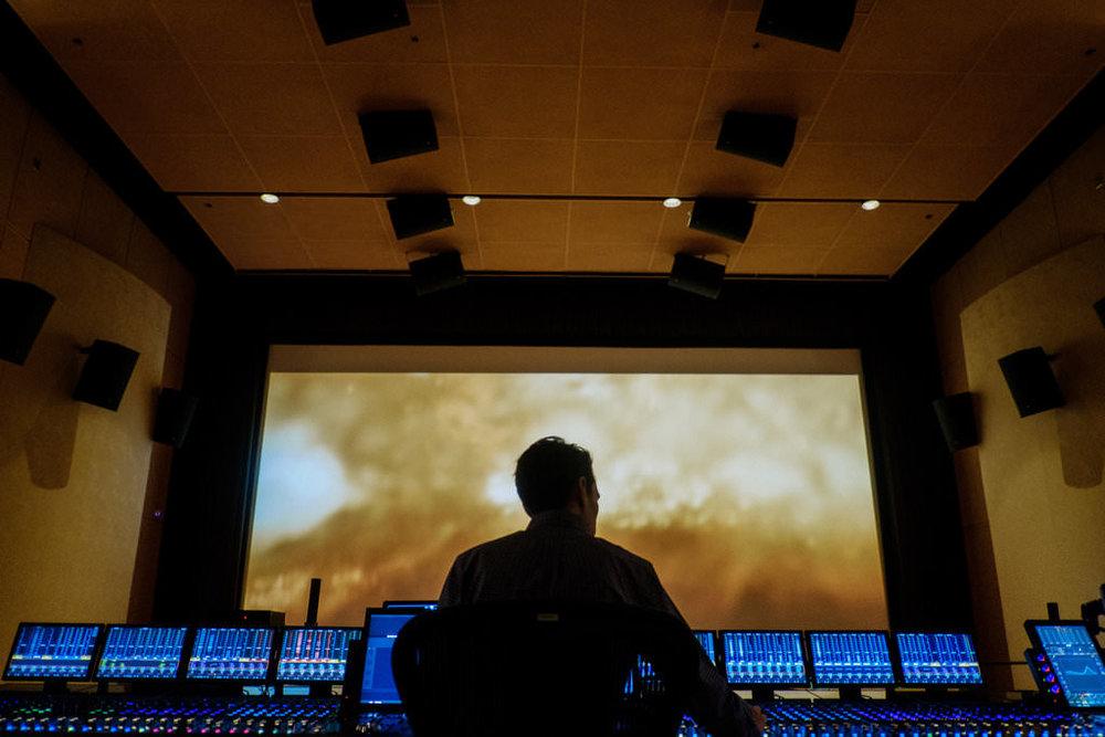 2-deluxe-sound-studio-los-angeles-freelance-photographer-053.JPG