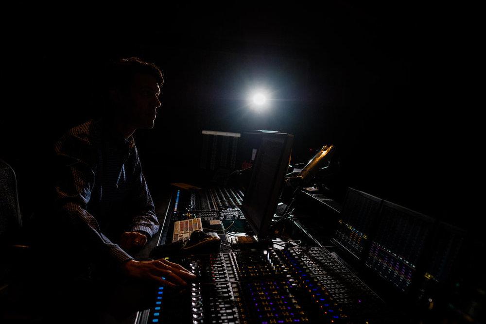 2-deluxe-sound-studio-los-angeles-freelance-photographer-059.JPG