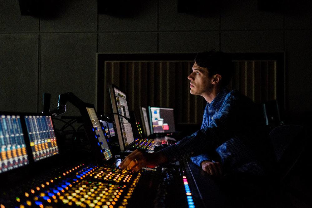 2-deluxe-sound-studio-los-angeles-freelance-photographer-061.JPG