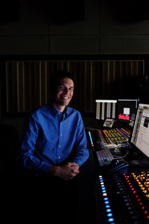 2-deluxe-sound-studio-los-angeles-freelance-photographer-062.JPG