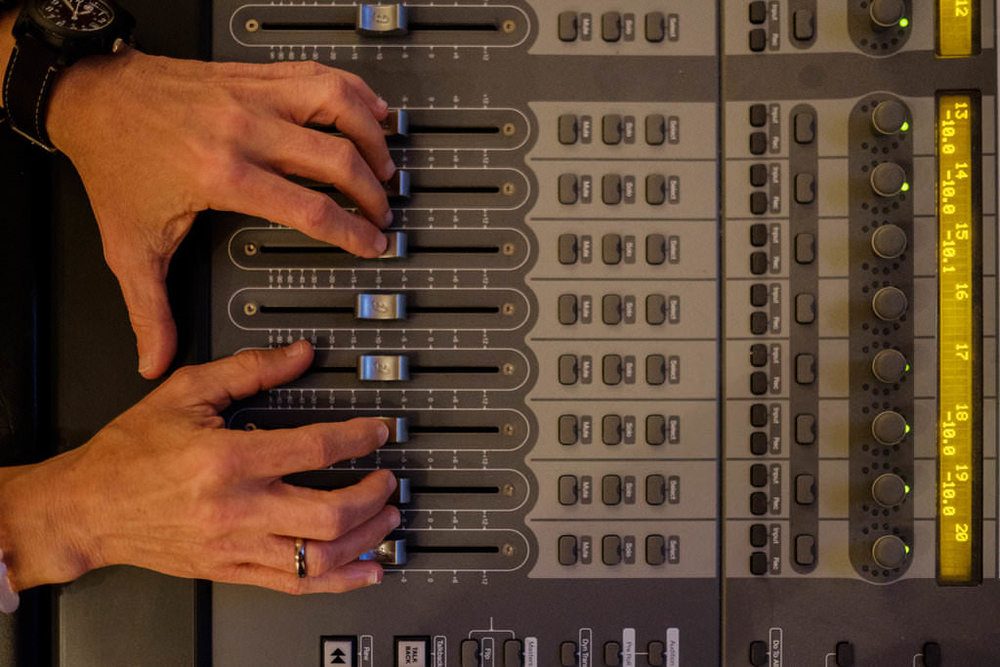 3-snapsound-sound-studio-los-angeles-freelance-photographer-066.JPG