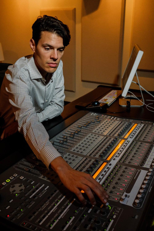 3-snapsound-sound-studio-los-angeles-freelance-photographer-072.JPG
