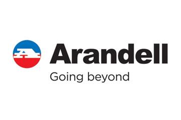 Arandell.jpg