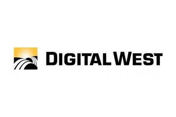 Digital-West.jpg