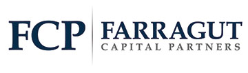 Farragut Capital Partners