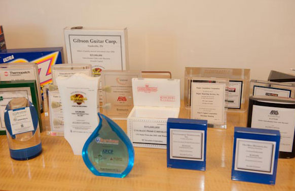 Awards-Farragut-Capital-Partners.jpg