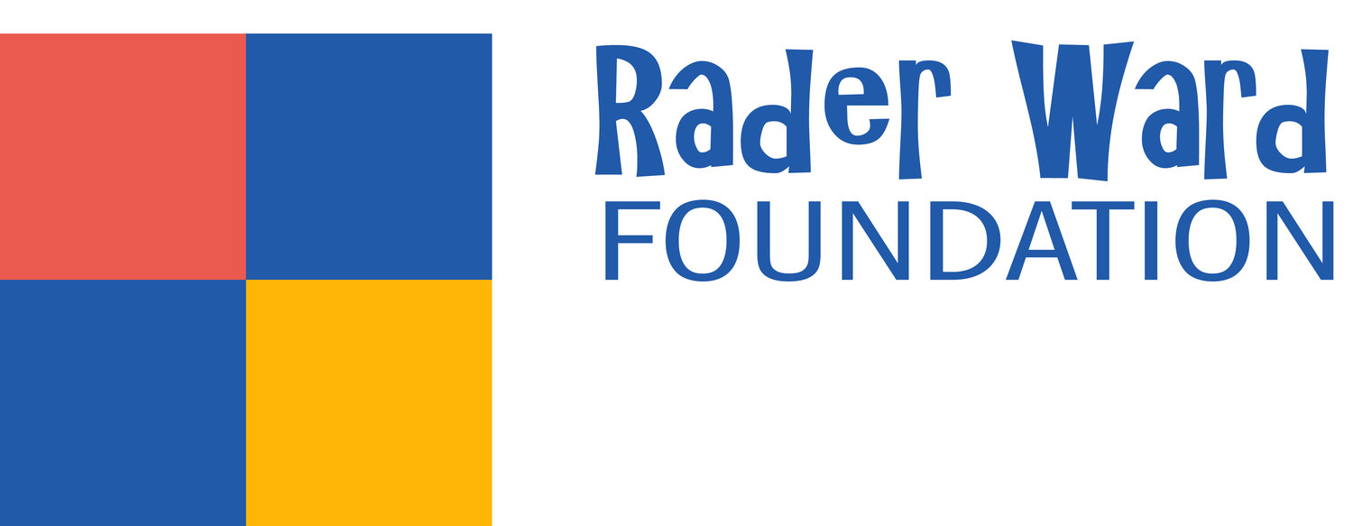 Rader Ward Foundation