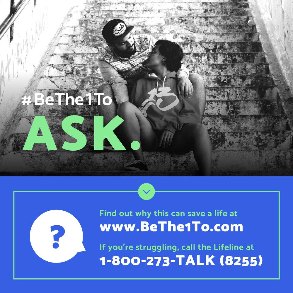 BeThe1To_Lifeline-SocialMedia_20170727.jpg