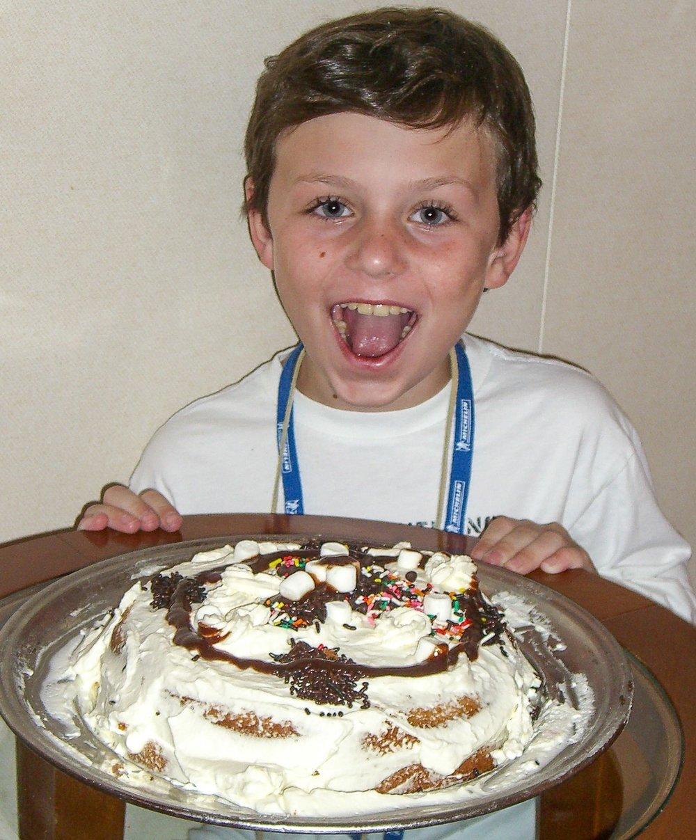 Junior chef at sea crop.jpg