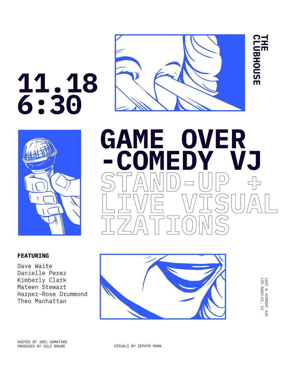 Game_Over_November.jpg
