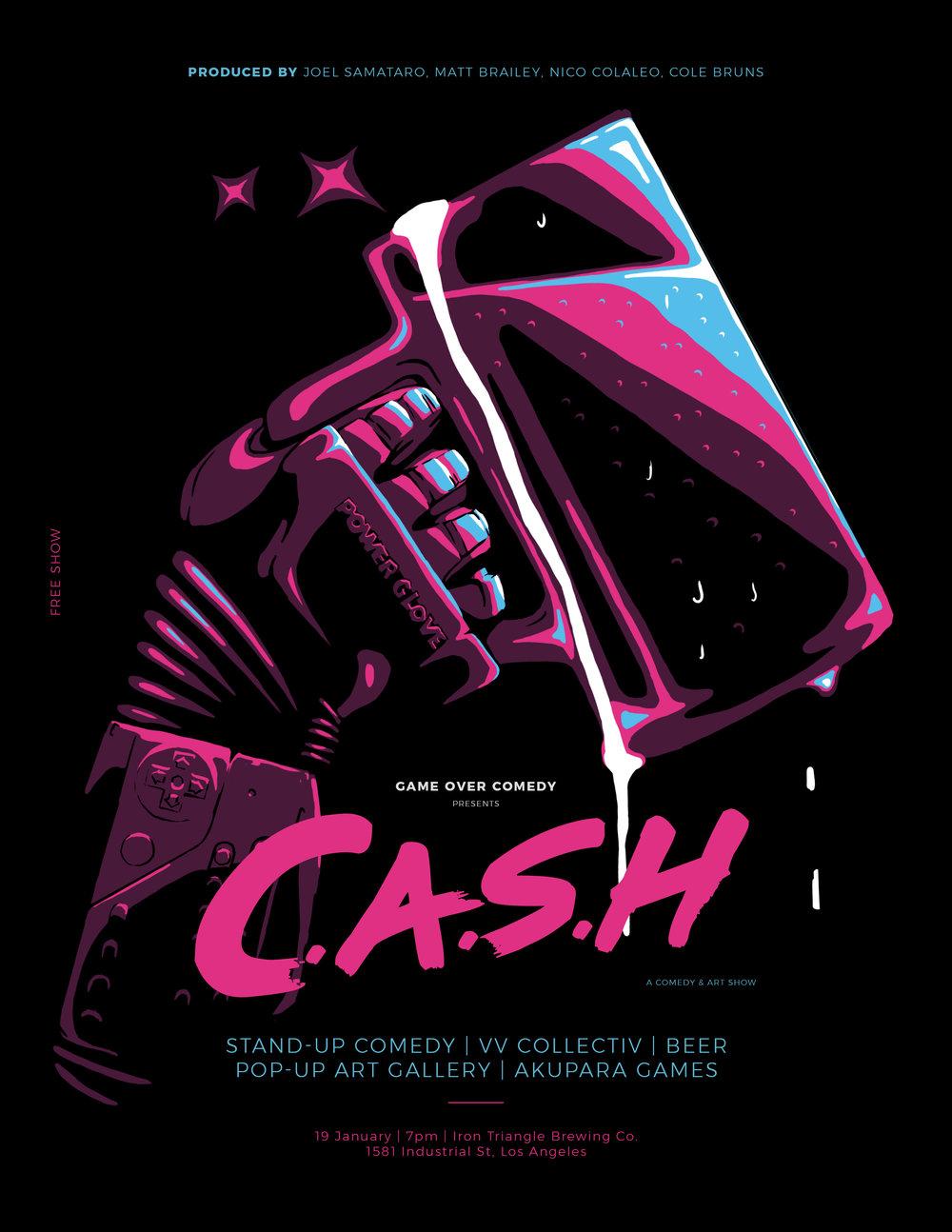 CASH_8.5x11.jpg