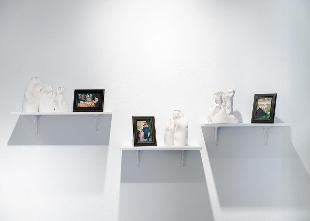 Photographs Exhibition