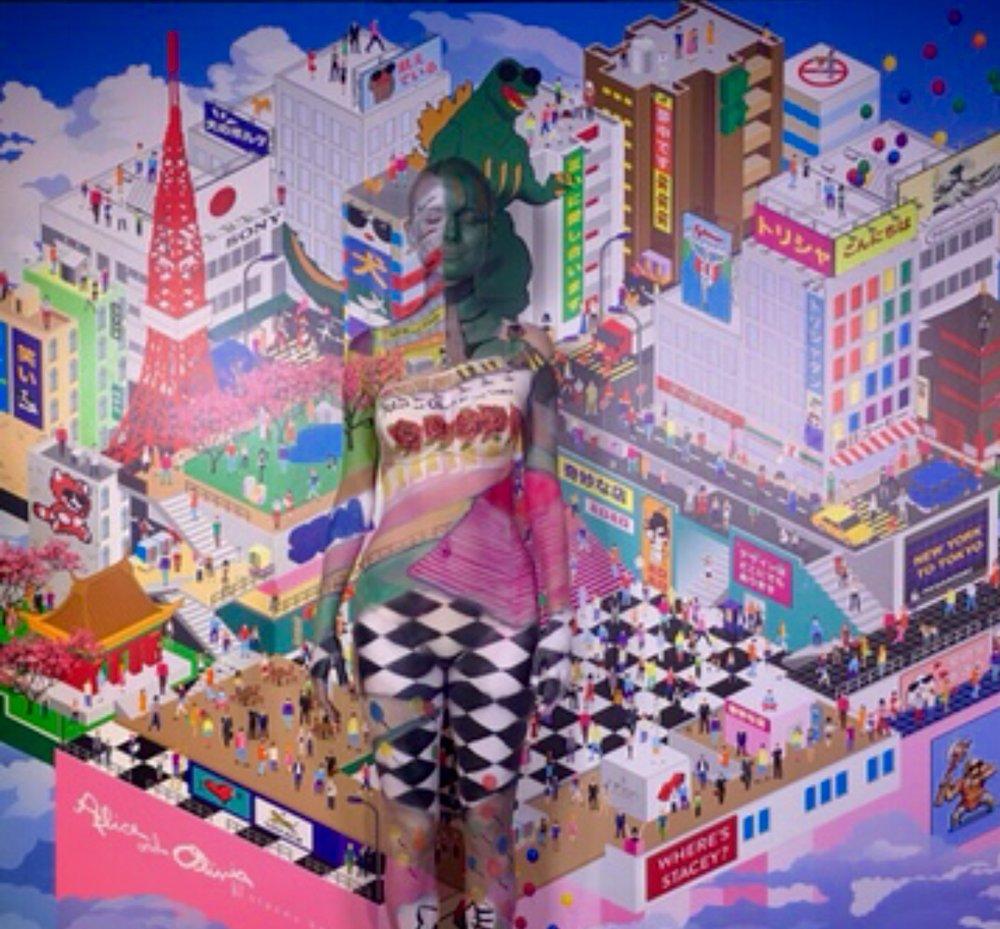 Tokyo Stace.jpg