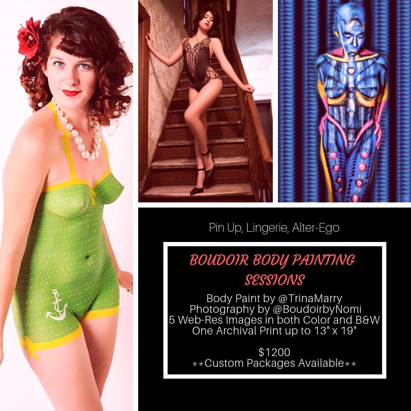 boudiour bodypaint sessions.png