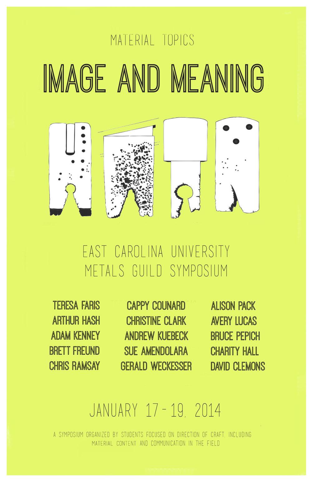 symposium-poster-1