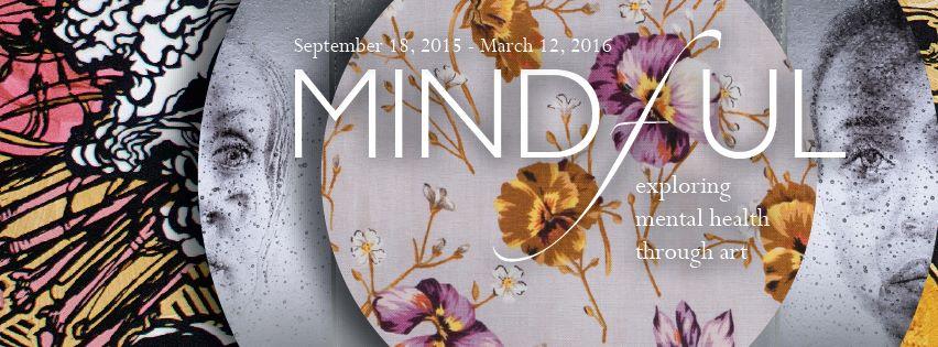 Mindful Banner
