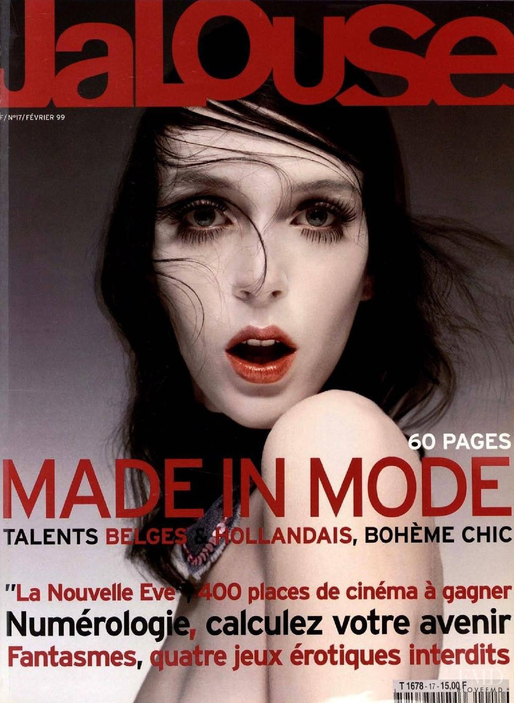 jalouse-1999-february-00-fullsize.jpg