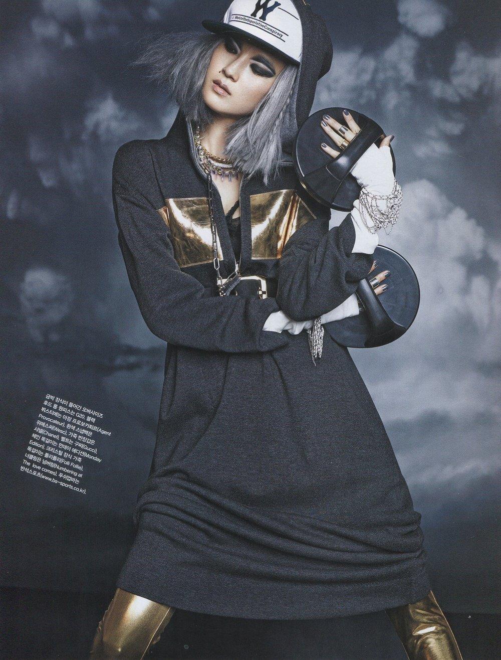 HyePark(Vogue 13.18)002.jpg