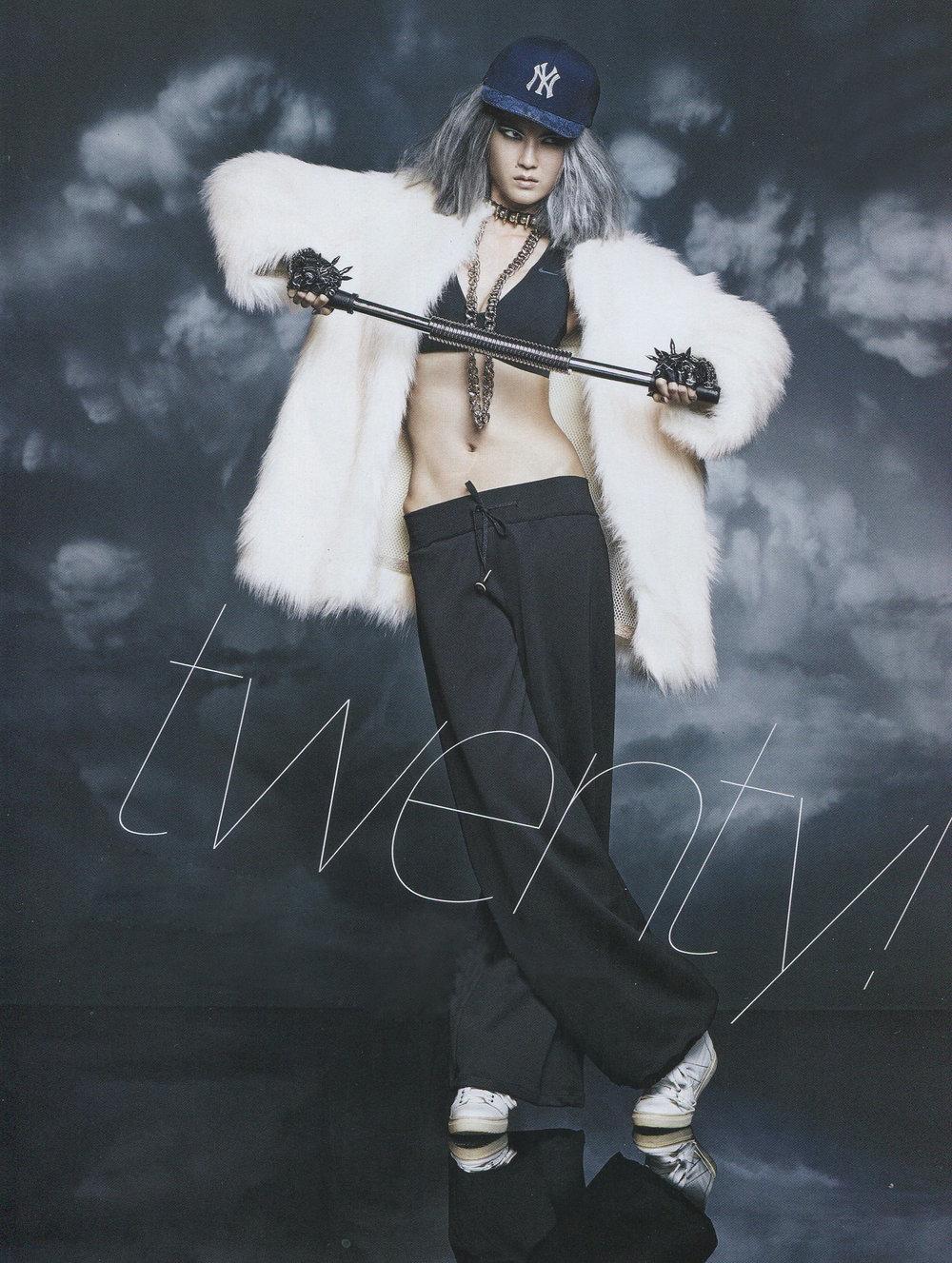 HyePark(Vogue 13.18)001 (1).jpg