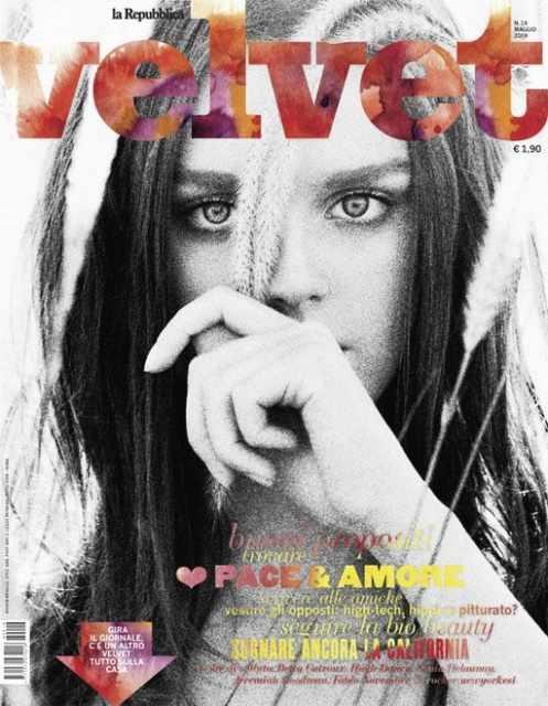 lisa_cant_velvet_magazine_cover_may_2008_9m5fpVQ.sized.jpg