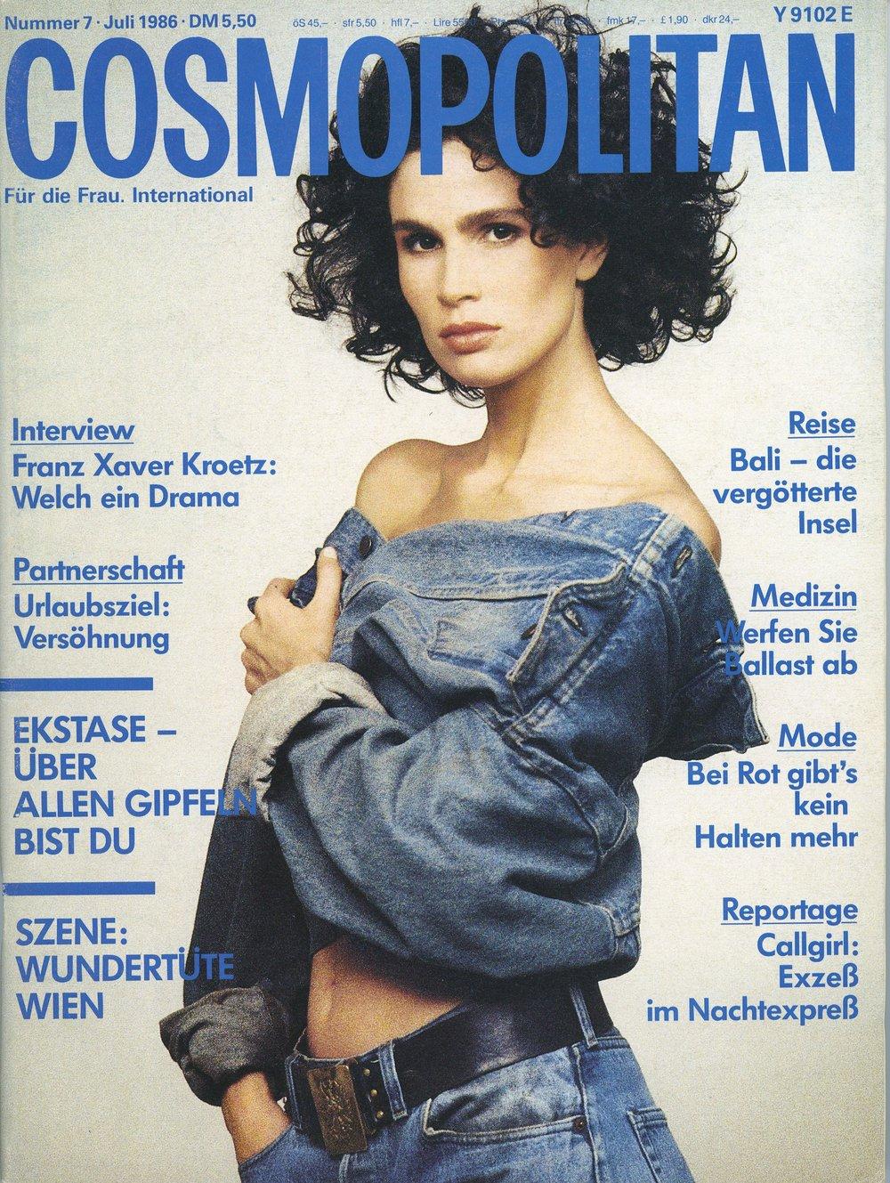 Kim German Cosmo July 1968.jpg