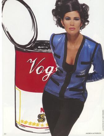 Kim McPhearson Vogue U.K.222.jpg