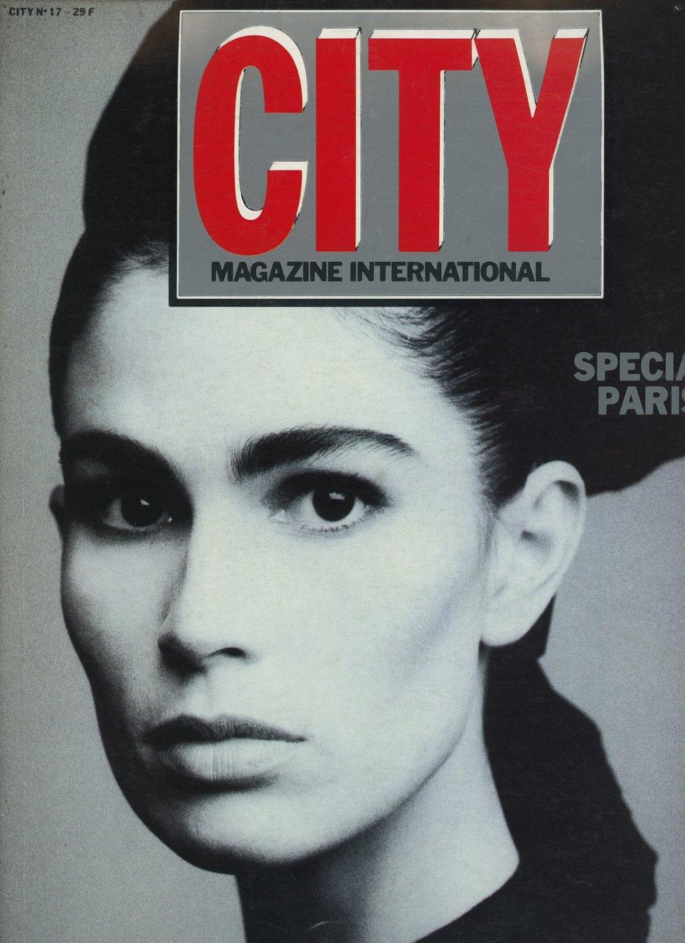 Kim's City   (2).jpg