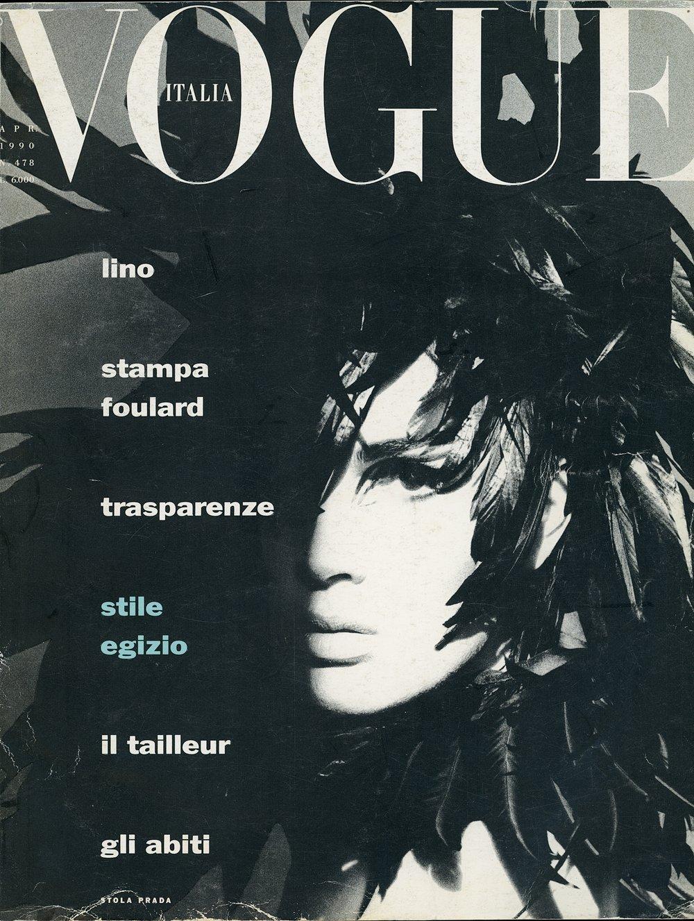 Kim's Italian Vogue Cover.jpg