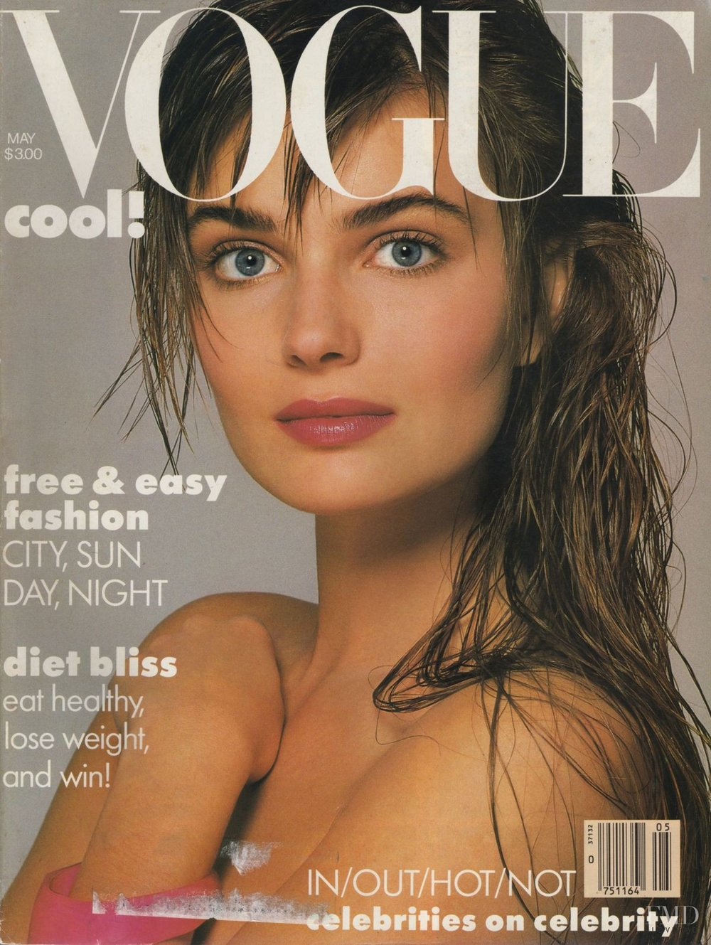 vogue-usa-1986-may-00-fullsize.jpg
