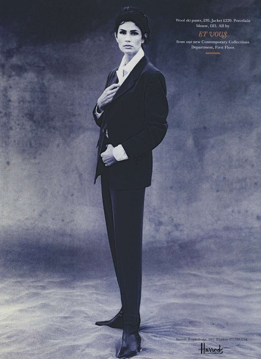 Kim Harrods.jpg