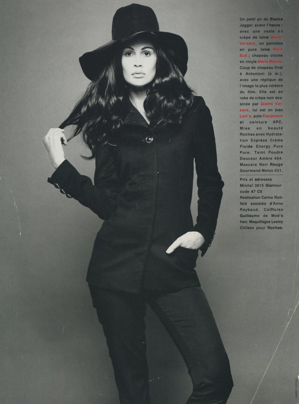 Kim's French Vogue-Testino.jpg