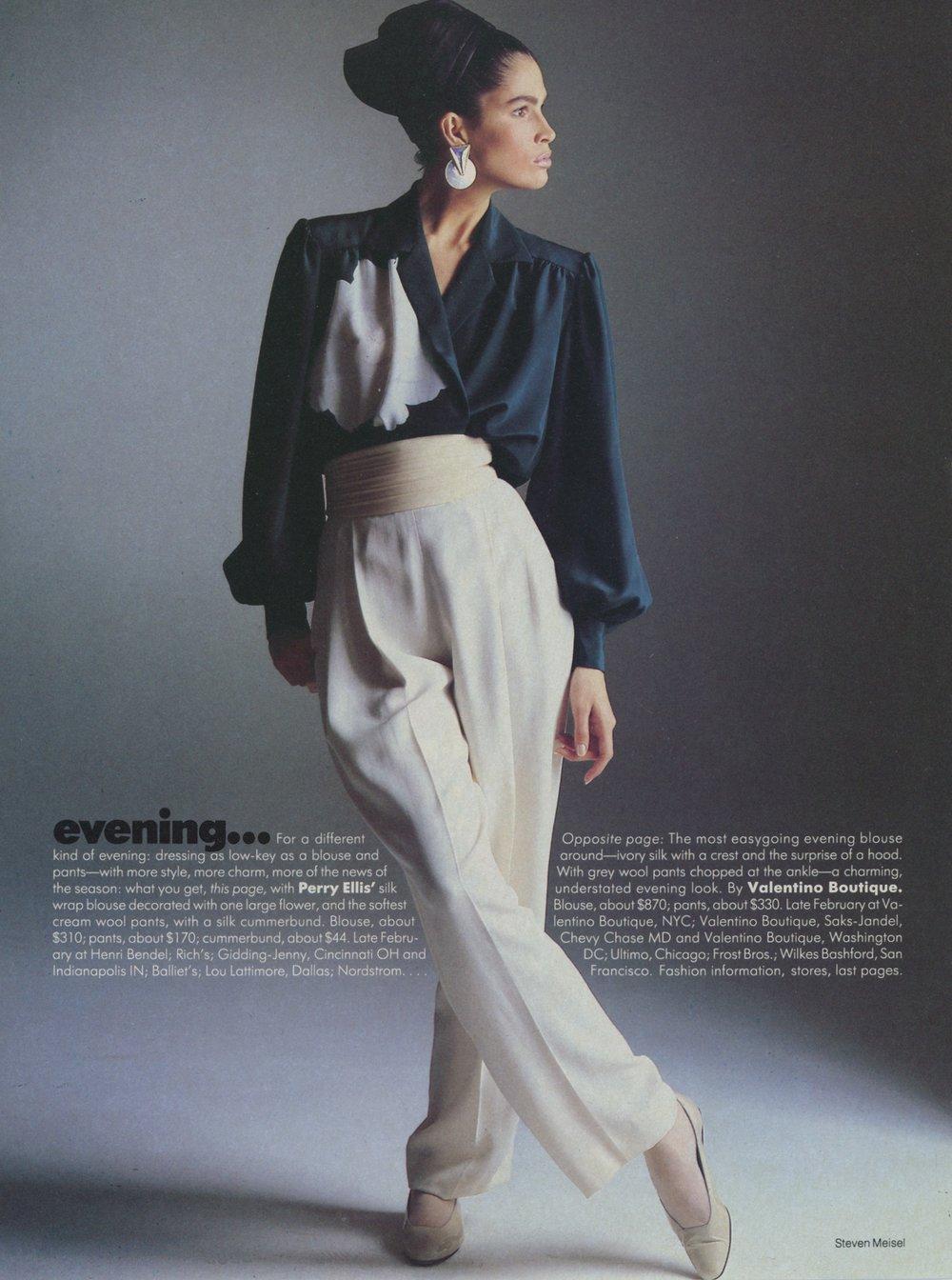 Kim's  Vogue Meisel 1.jpg