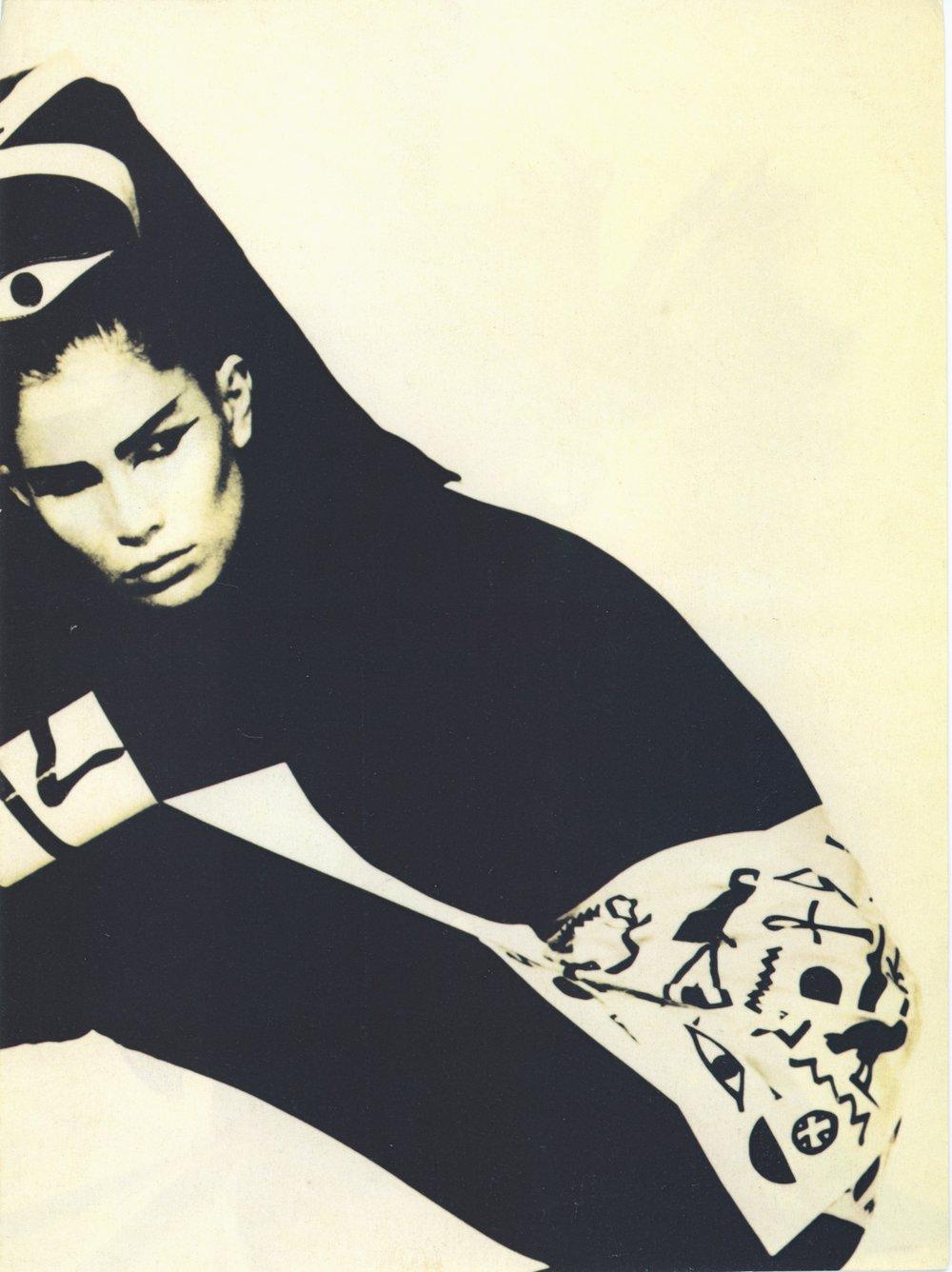 Kim's Jill-Lindbergh 3.jpg