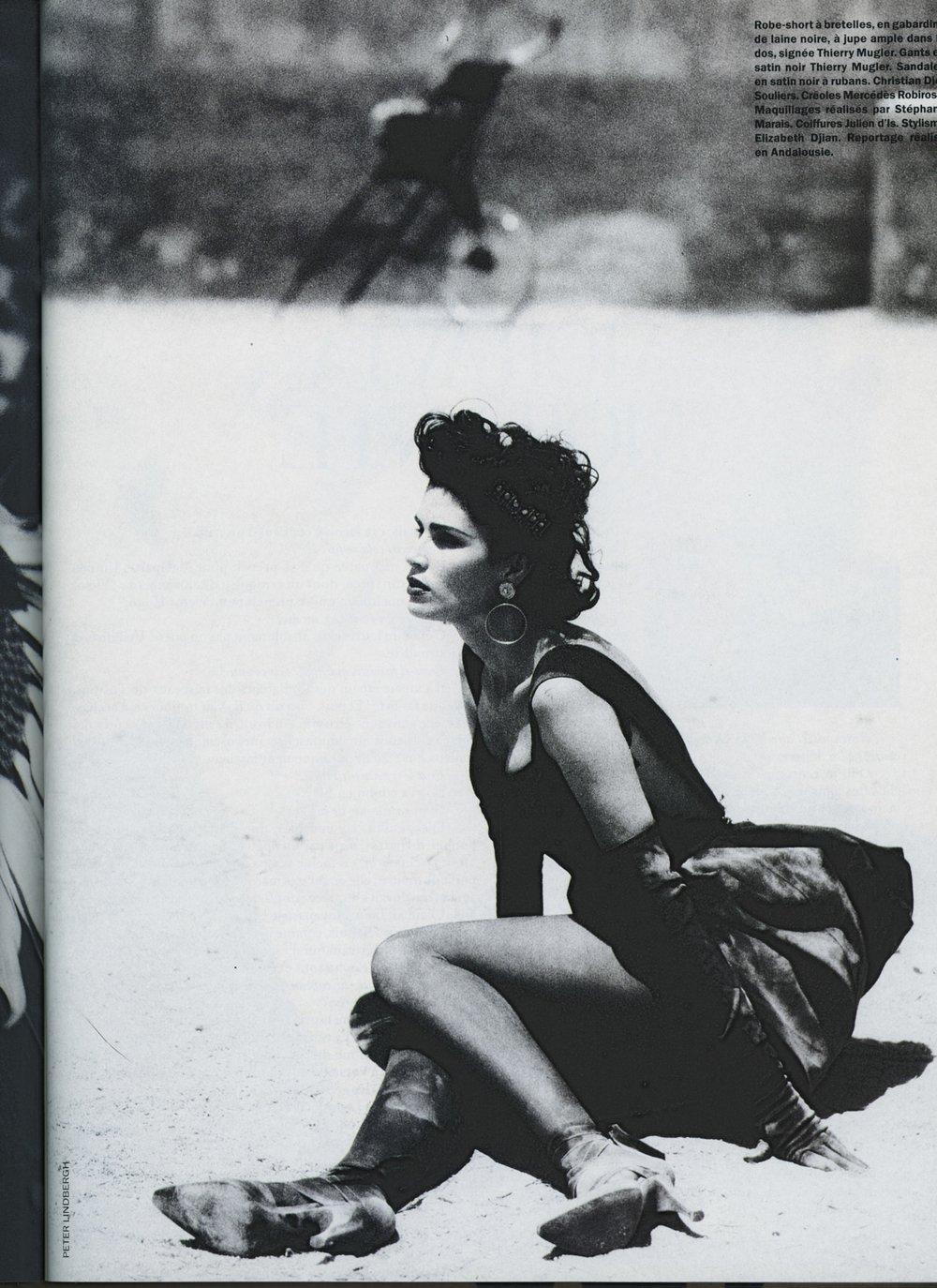 Kim Linberg Matador 8.jpg