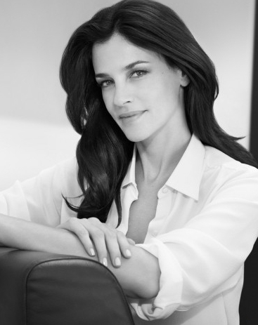Claudia Mason.jpg