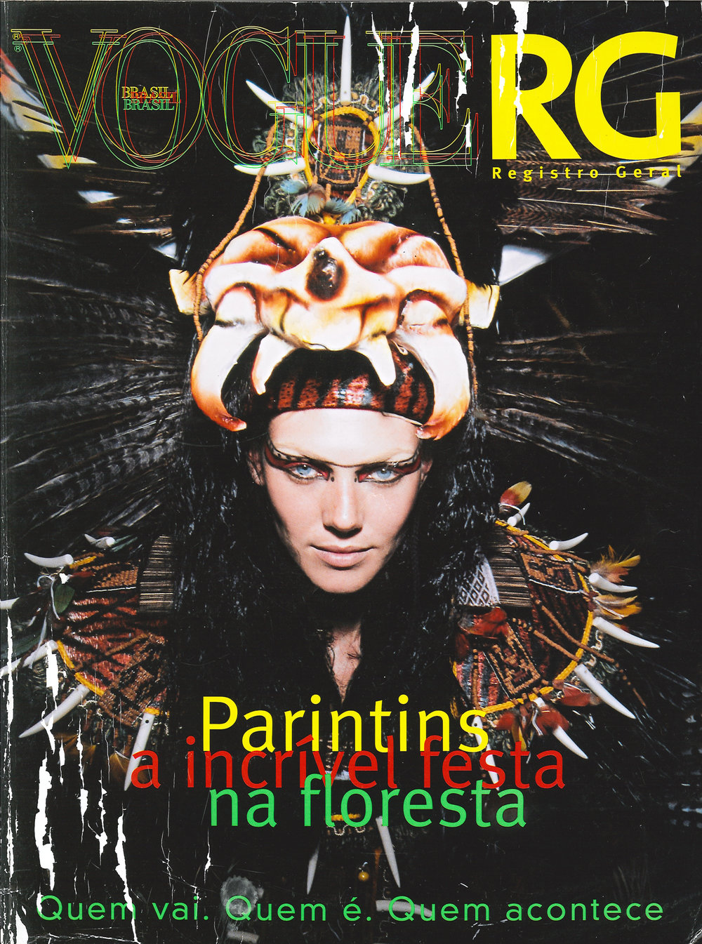 brazilian Vogue 1.jpg