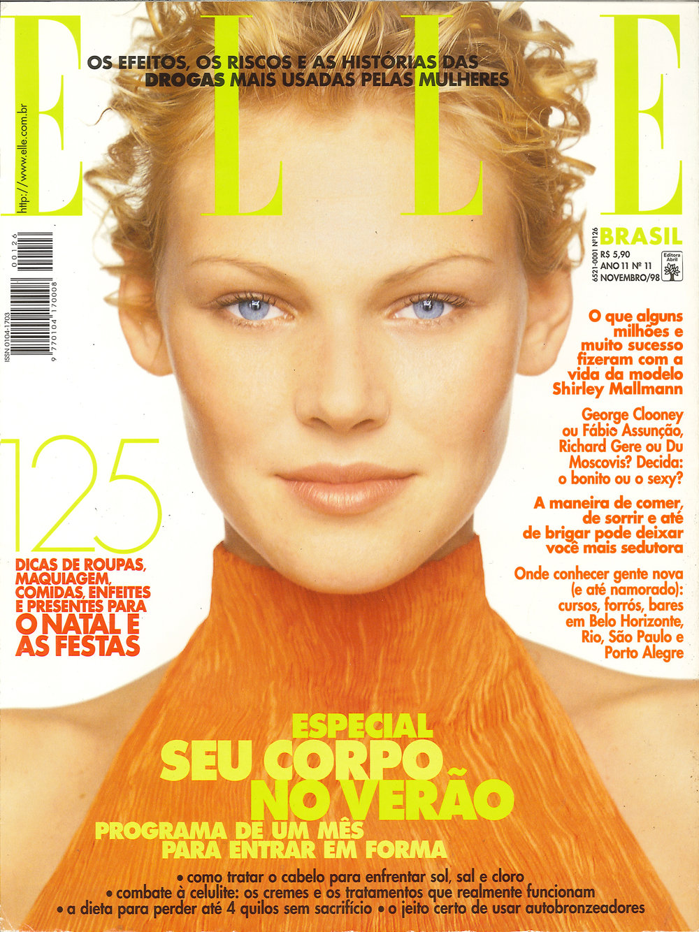 Brazilian marie Claire.jpg