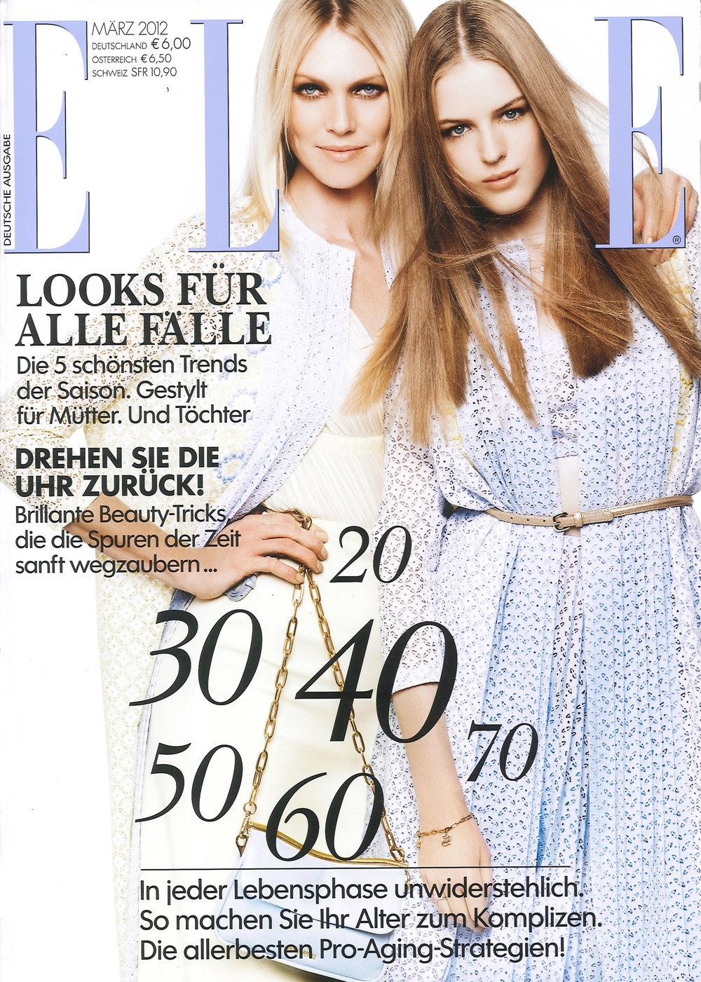 German Elle_Mar 2012.jpg