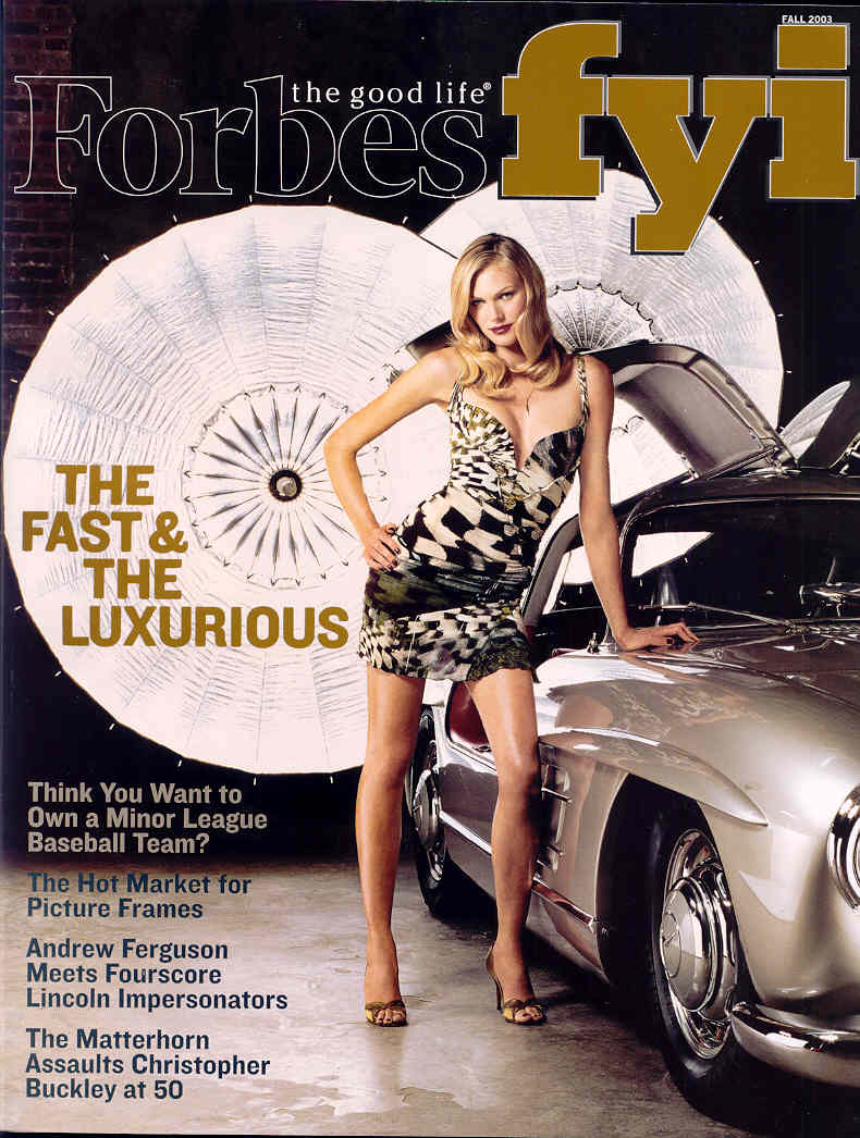 Shirley by Forbes FYI cover.jpg