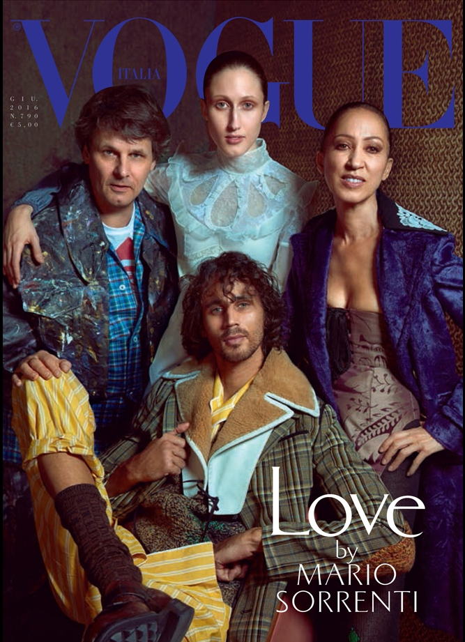 vogue-family-cover-01 copy.jpg
