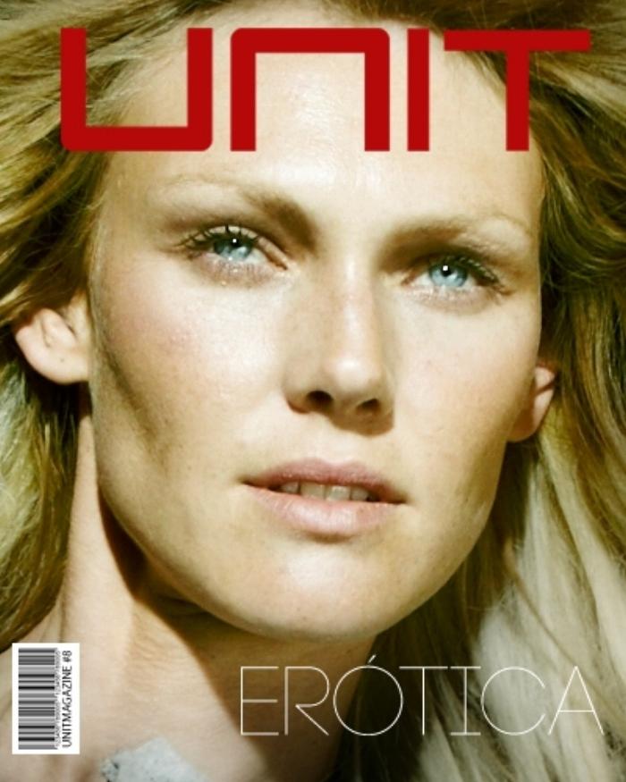 unit magazine.jpg