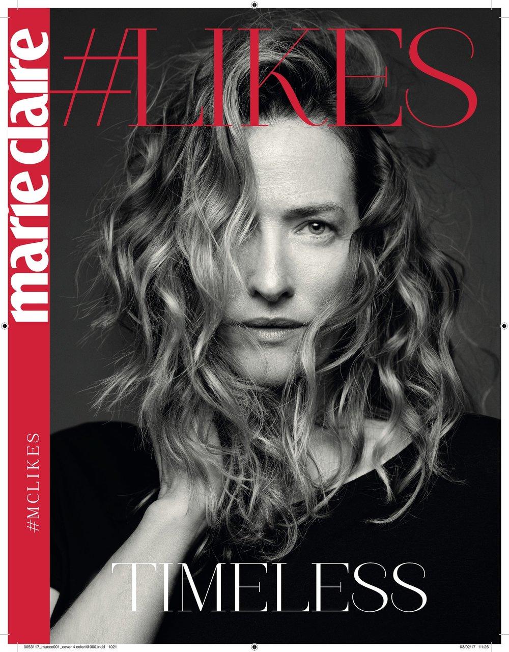 MCLIKES COVER TATJANA.jpg