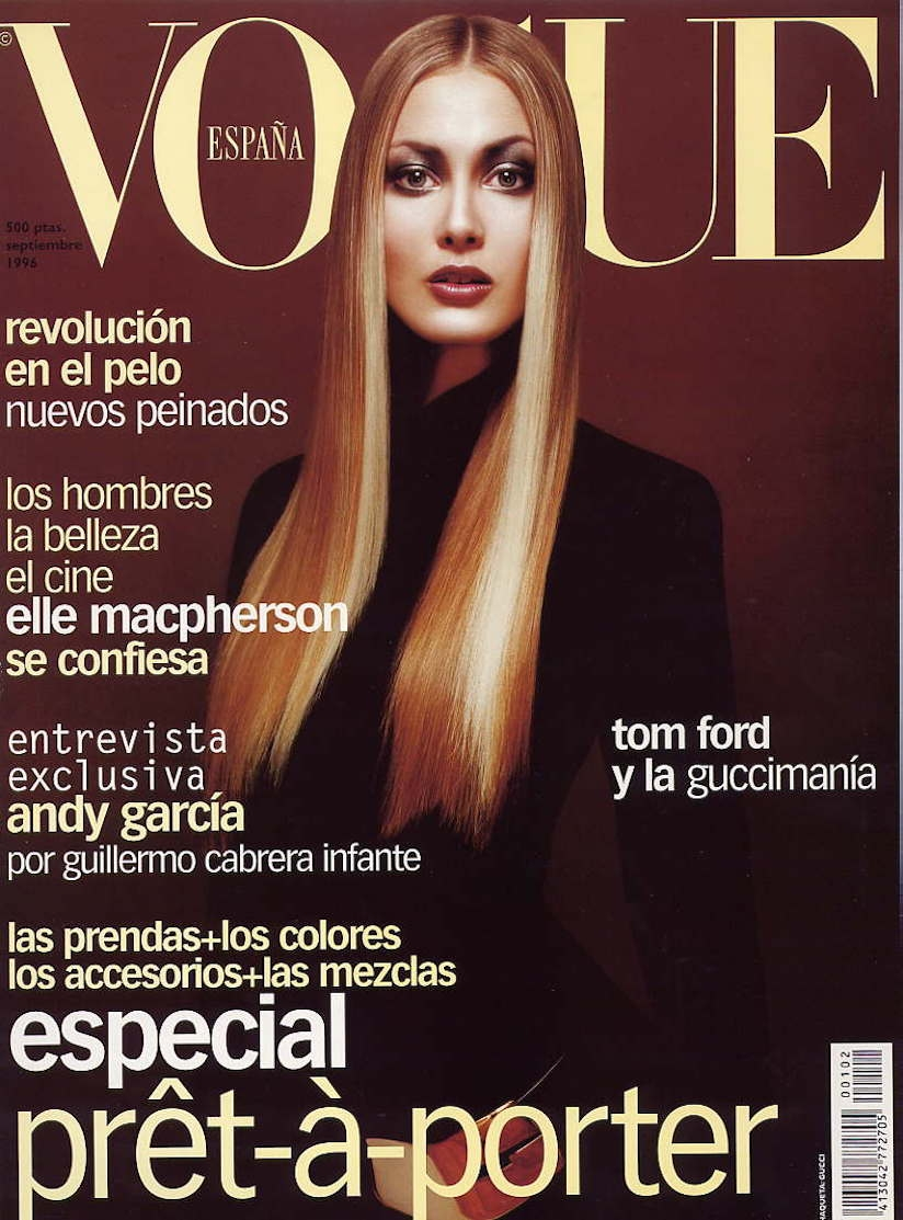 95_09_Vogue_España.jpg
