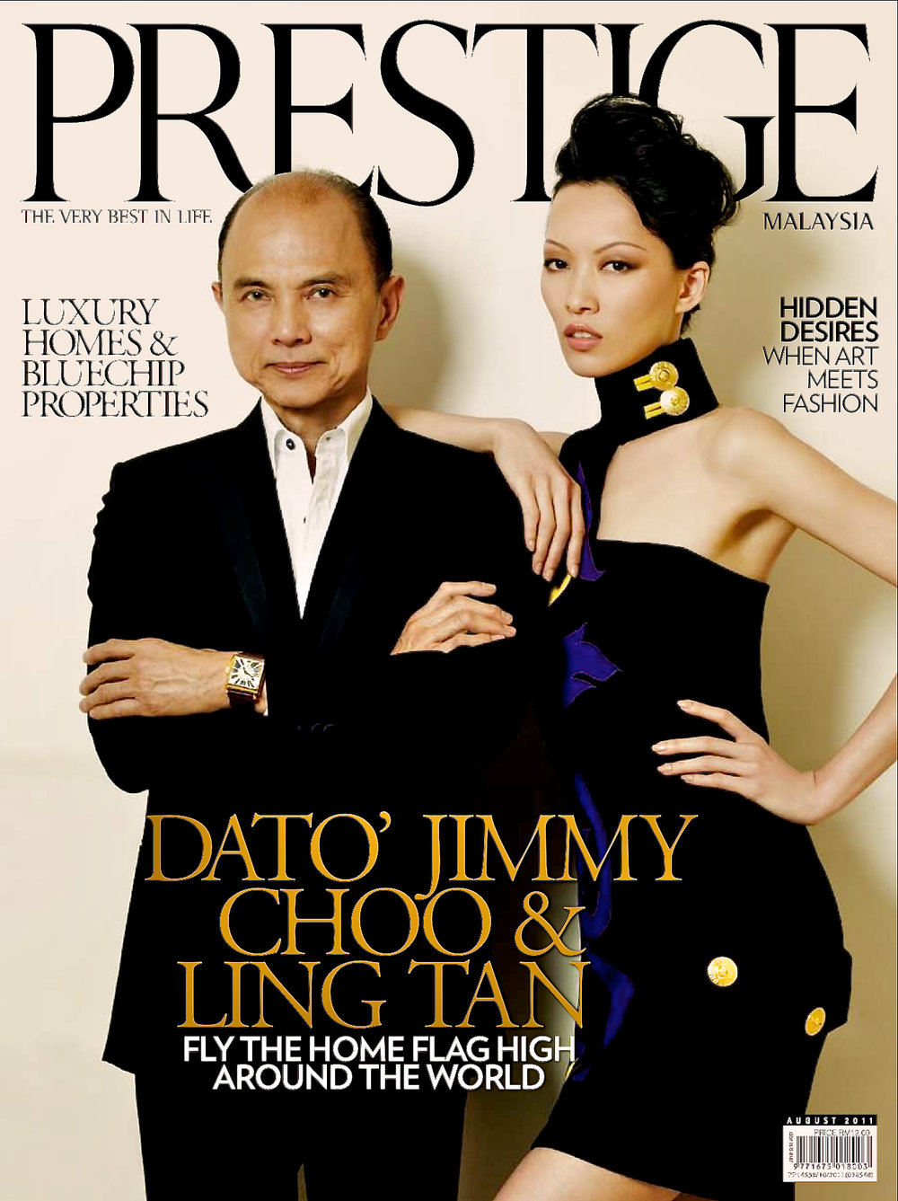 Prestige Cover copy.jpg
