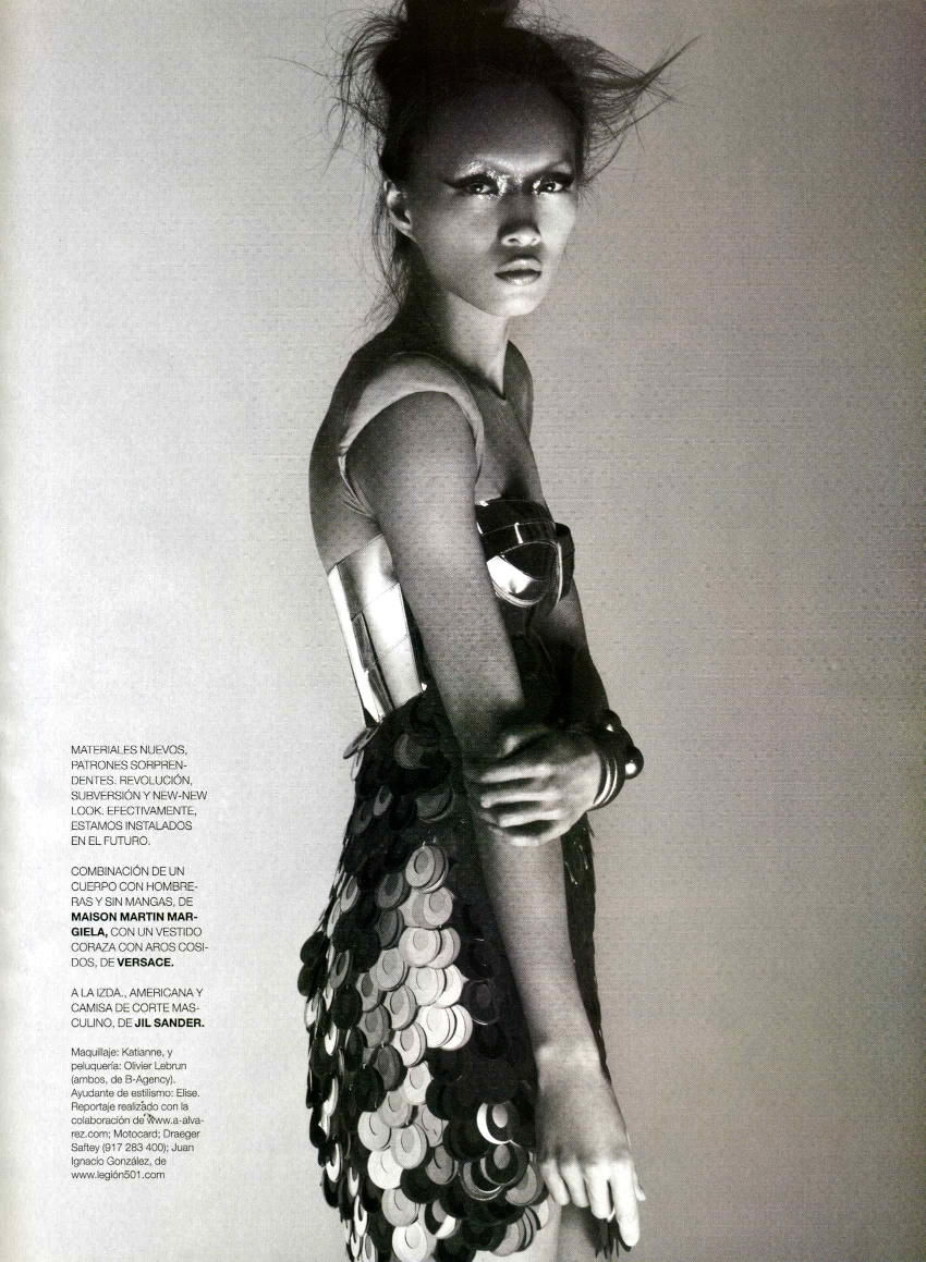 Marie Claire Spain Thiemo Sander 1 copy.jpg